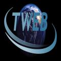 tweb_channel@peertube.tweb.tv